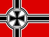 United Reich