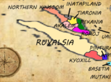 Republic of Ruyalsia