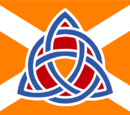 The Celtic Union