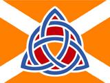 The Celtic Union
