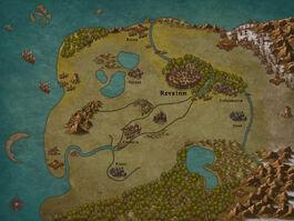 Map (1)-0
