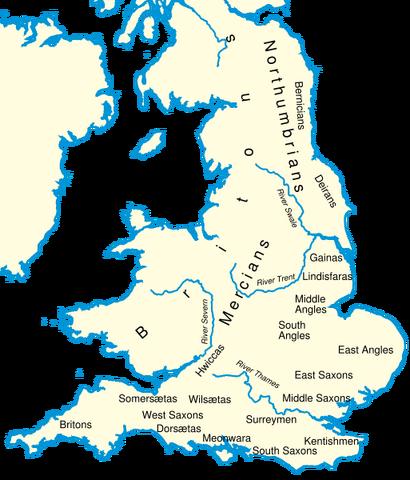 File:British Kingdoms circa 600.png