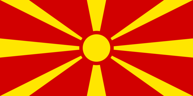 File:Flag of Macedonia.png