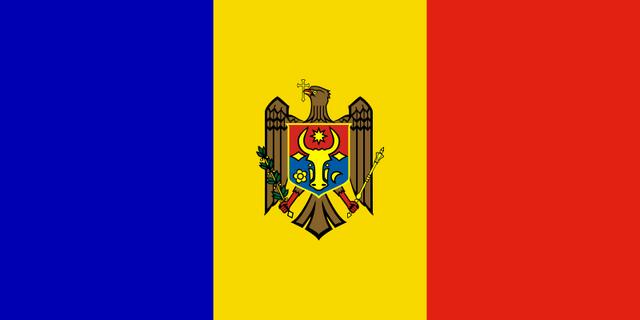 File:Flag of Moldova.png