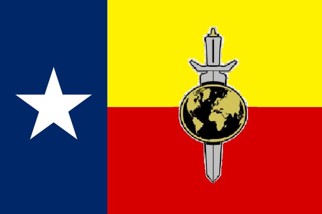 File:Terran Empire flag.png