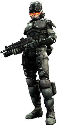 File:Doom trooper.jpg