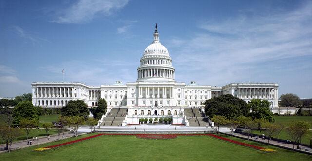 File:Capitol City Palace.jpg