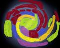 Thumbnail for version as of 21:36, November 29, 2012