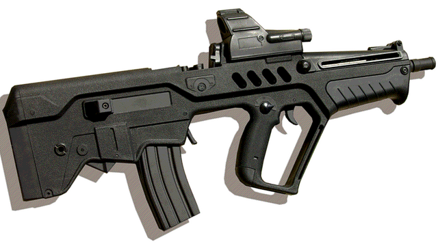 File:M-21A8 image.png