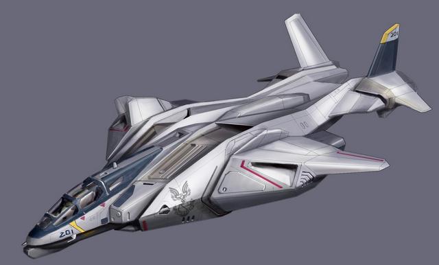 File:D62-A6 'Tiger' Strike Fighter.png