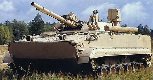 File:Wiki16 IFV.png