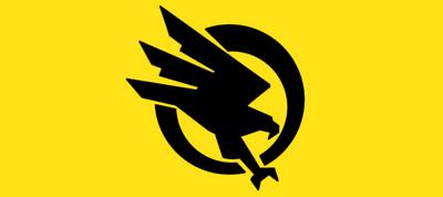 ANSOC Battle Flag
