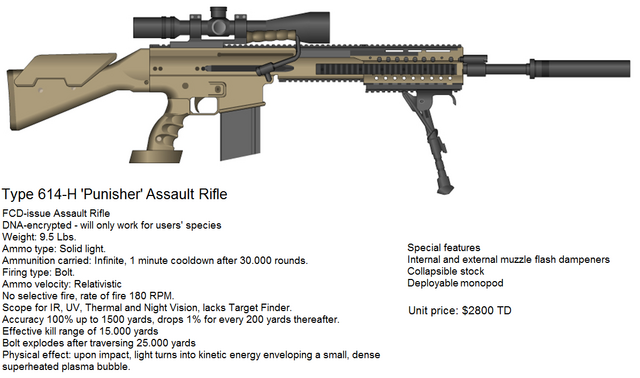File:614-H Assault Rifle.png