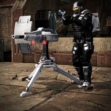 File:Combat engineer.png