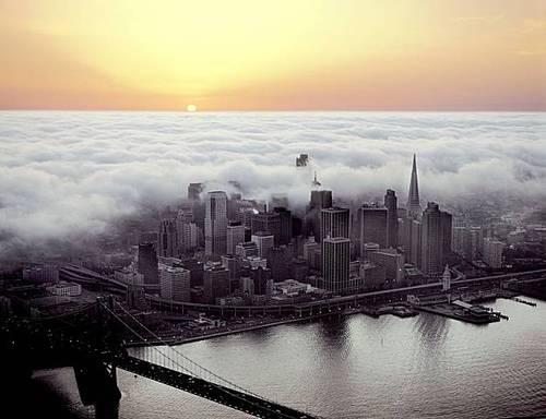 File:Mist.jpg