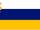 Fedeledlandflag.png
