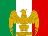 National Republican Army (Italian Social Republic)