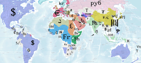 File:Currency-Symbol Regions of the World circa 2006 cropped.png