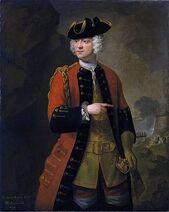 383px-Lord Molesworth, English School 18th century