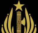 National Republican Guard (Italian Social Republic)