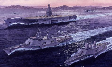 File:HDI Fleet.jpg