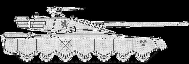 File:M-3 Arbiter.png