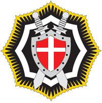 File:MSV logo.png