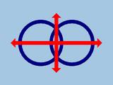Imperium Scientium
