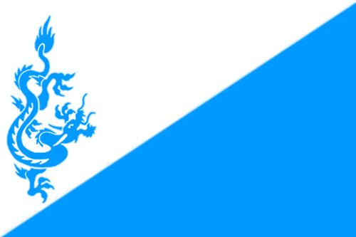 File:Flag of Jeuna.png