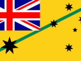 Kingdom of the Southern Cross Empire