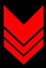 Appuntato GNR e Vice Capo Squadra MVSN