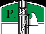 National Fascist Party (Italian Social Republic)