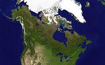 300px-Canada-satellite