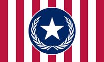 PatriotFlag