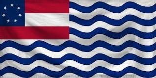 Kashmic overseas territories 981887