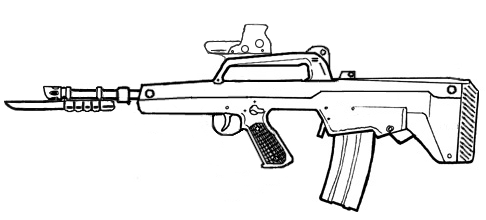 File:BZ-98 lineart.png