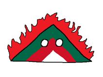 Cohuilangle