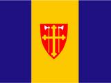 Custania