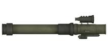 MPTK15
