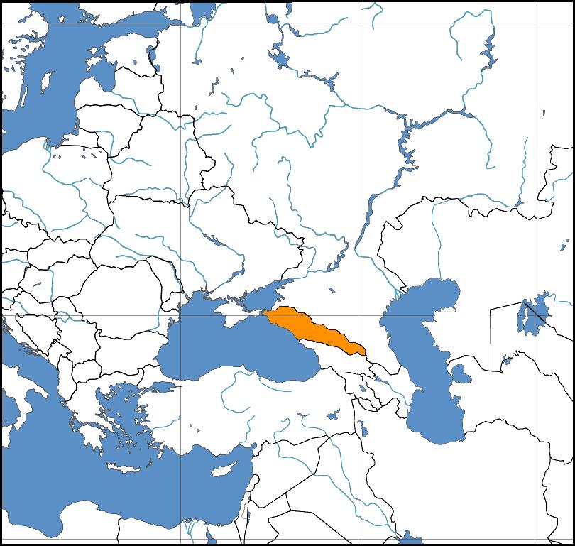 Adygea | WikiStates | Fandom