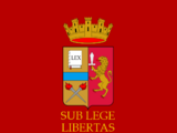 Law enforcement of Italian Social Republic