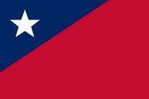 Firstmathunflag