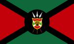 FlagofBurundi