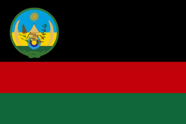 File:FlagofRwanda.png