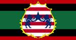 FlagofLiberia