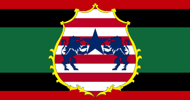 File:FlagofLiberia.png