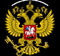 ImperialRussianBank