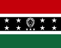 FederationFlag