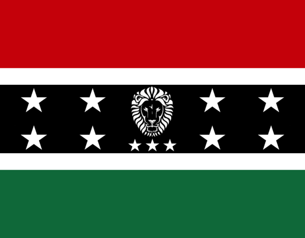 File:FederationFlag.png