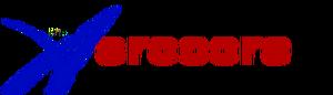 AerocoreLogo